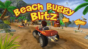 monster truck nitro 2 unblocked 25 best android car racing games that you should try 2017