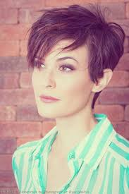 exciting shorter hair syles for thick hair short hairstyles cool sle thick short hairstyles haircuts for