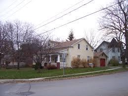 file orangeville founder orange lawrence u0027s house nov 4 2006 jpg
