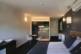 vue apartments u0026 day spa luxury geelong accommodation studio