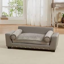 buy sofa cushion covers from bed bath u0026 beyond