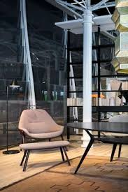 design post k ln arco arco imm cologne 2017 our showroom design post köln