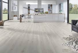 Vintage Oak Laminate Flooring Vintage Longboard Laminate Floors Chantilly Oak U2013 Eurostyle
