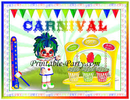 carnival party supplies carnival theme party decorations carnival party supplies