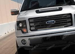 30 Led Light Bar by 150w High Power Led Light Bar For 2009 2014 Ford F 150 F150