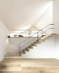 wohnideen minimalistischen korridor beistelltisch design kreten innen ausenraume möbelideen die 25