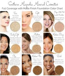 hair colors for light skin tones the best hair color chart for warm skin tones with blonde neutral