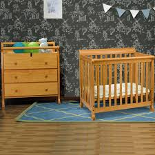 Emily Mini Crib by Best Picture Of Davinci Kalani Mini Crib All Can Download All