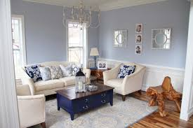 Living Room Blue Sofa by Coffee Tables Beautiful Living Room With Blue Couch Ikea Ps