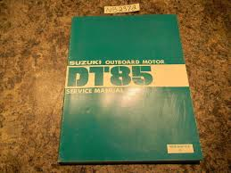 read book suzuki dt50 manual yasinemrecom pdf read book online