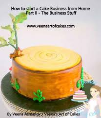 Starting A Cake Decorating Business From Home Starting A Cake Decorating Business From Home For Most Ceremonies