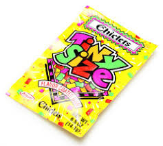 where to buy chiclets gum tiny size chiclets candy