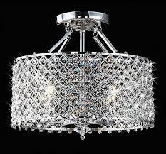 Best Crystal Chandelier Best Designs Modern Crystal Chandelierhome Design Styling