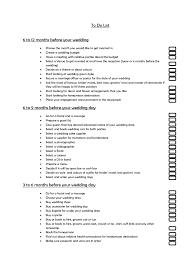 Guest List Spreadsheet Template The Essential Wedding Photography Shot List A Practical Wedding A