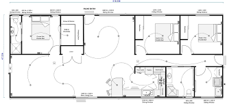 floor plan door images of sliding door floor plan losro com fair doors home