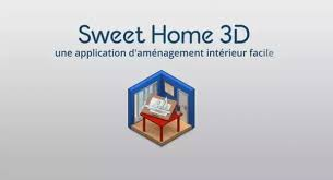 3d home design software wiki what is the best tiny house building software quora