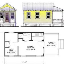 adobe home plans floor plan simple small house plans tiny adobe home two bedroom