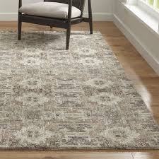 Best Store To Buy Rugs Best Area Rugs And Rugs Crate And Barrel