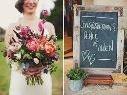 Fall Flowers For Weddings In Season - an art deco australian wedding green wedding shoes weddings