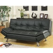 futons u0026 sleeper sofas weekends only furniture