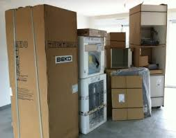 cuisine aviva livraison des meubles de cuisine aviva le de notre chantier91