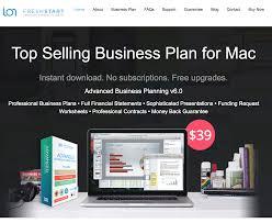 restaurant floor plan software business for m cmerge