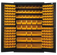 Quantum Storage Cabinet Quantum Bins Com