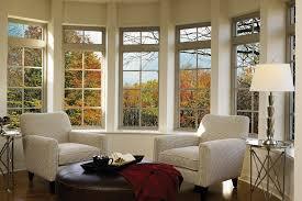 Window Trends 2017 15 Living Room Window Designs Decorating Ideas Design Trends
