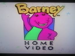 barney and the back yard gang logo pictures to pin on pinterest