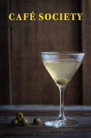 martini pickle the 25 best dry martini recipe ideas on pinterest dry martini
