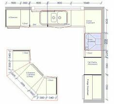 floor plans for kitchens best 25 kitchen layouts ideas on kitchen layout