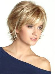 medium length hair styles shorter in he back longer in the front unique hairstyles short medium hair medium hairstyles short back