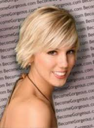 become gorgeous pixie haircuts 84 best bob iliscious images on pinterest new hairstyles