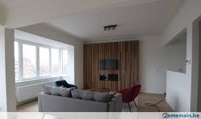 louer une chambre de appartement appartement à louer à forest 2 chambres 2ememain be