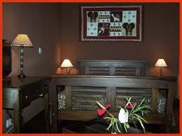 chambre hote perpignan chambre d hote à perpignan luxury chambres d hotes de charme dans