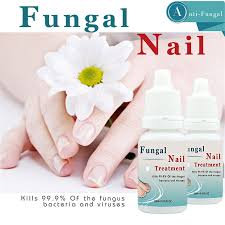 online buy wholesale nail fungus natural from china nail fungus