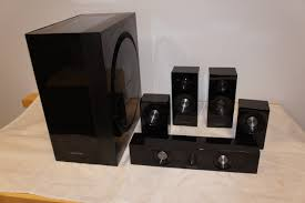wireless speaker home theater system decorating modern samsung surround sound for modern sound stereos