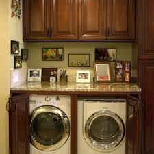 kww kitchen cabinets u0026 bath 69 photos u0026 47 reviews kitchen