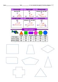 2d shape lines of symmetry by lmtteacher teaching resources tes