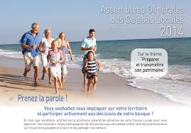credit agricole brie picardie siege crédit agricole brie picardie info ag caisses locales 2014