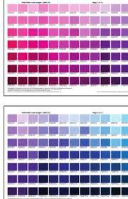 new post on violetvio violetvio pinterest on aesthetics and
