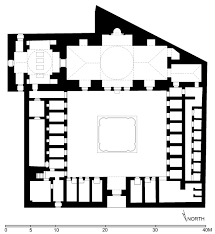 islamic house floor plans house and home design