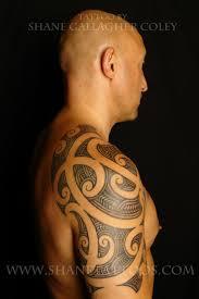 maori sleeve 24 best maori tattoos for men images on pinterest maori tattoos