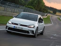 white volkswagen gti 2016 volkswagen golf gti clubsport 2016 pictures information u0026 specs