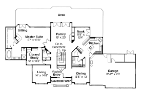 Courtyard Style House Plans by Tudor Style House Plans Uk Youtube Home Designs Maxresde Hahnow