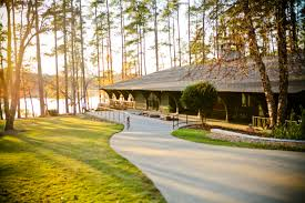 wedding venues in sc kresge clemson sc wedding venue weddings