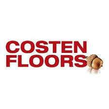 costen floors richmond va gurus floor