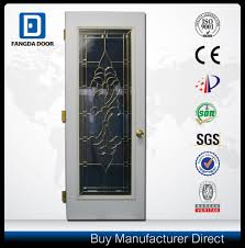 Buy Barn Door by Used Barn Door Hardware Used Barn Door Hardware Suppliers And