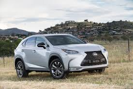 lexus nx vs xc60 turbo lexus nx 200t arrives goauto