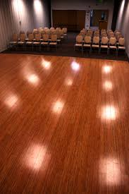 Laminate Dance Floor Welcome To The Cw Mount Community Center
